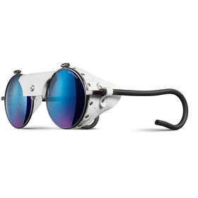 Julbo Vermont Classic Spectron 3CF Aurinkolasit , sininen/valkoinen